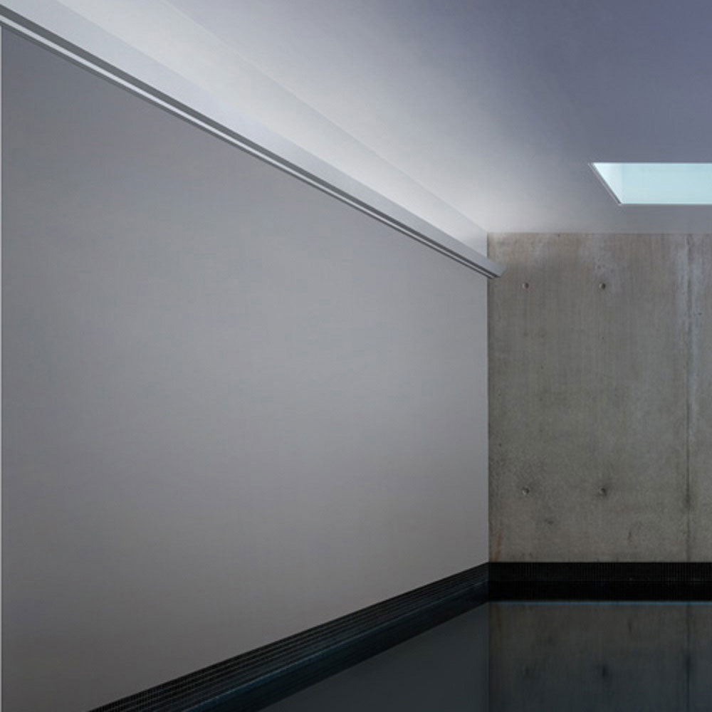 http www invitinghome com indirect lighting indirect light list a htm