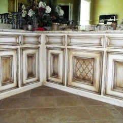 Cost To Have Kitchen Cabinets Painted Gel Pro Mats Custom Hand Houston 832 257 9285