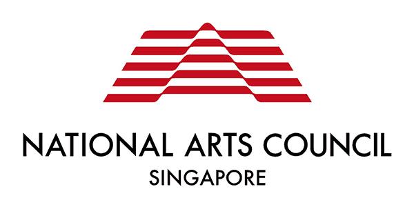 National Arts Council: Singapore