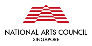 National Arts Council: Singapore