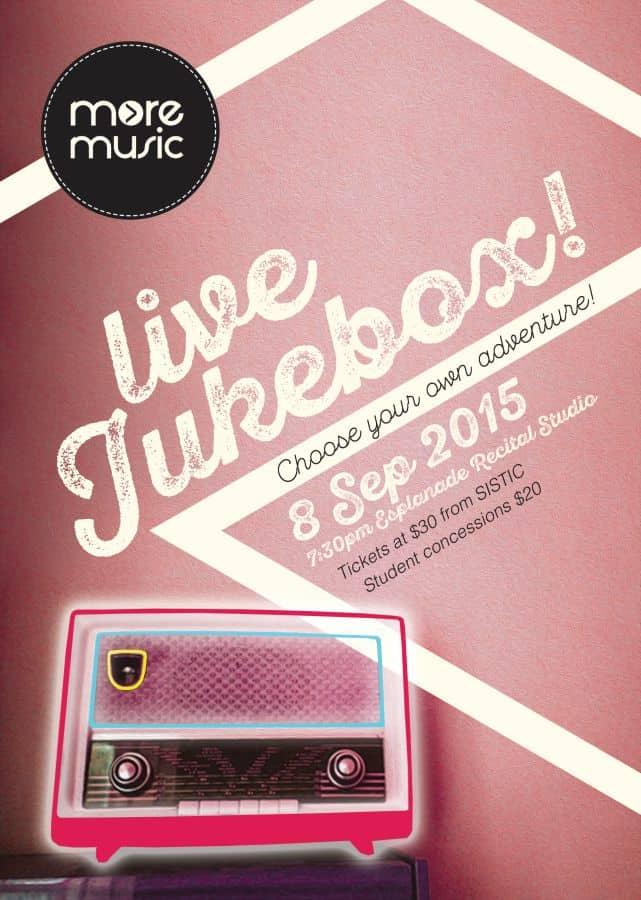 liveJukeBox