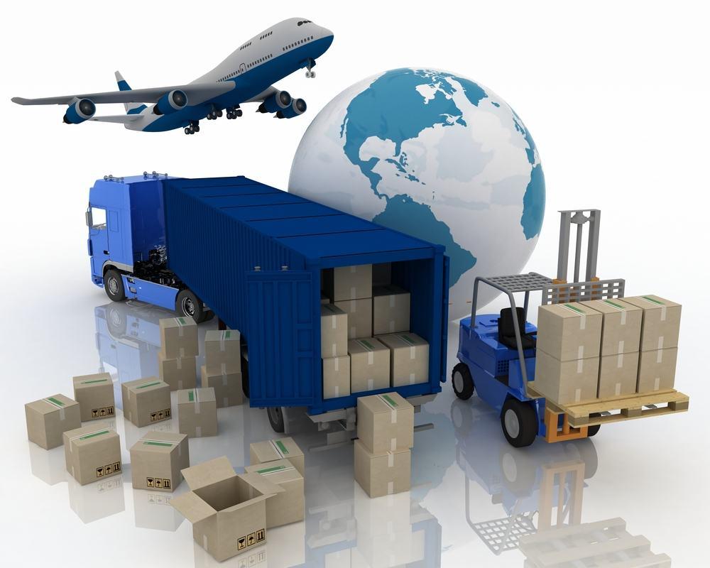 Image result for logistics