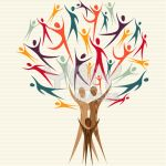 diversity-people-tree-set-336d656