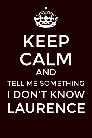 laurence-tellme