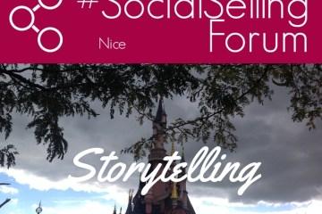 social telling