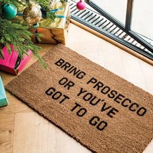 original_bring-prosecco-doormat
