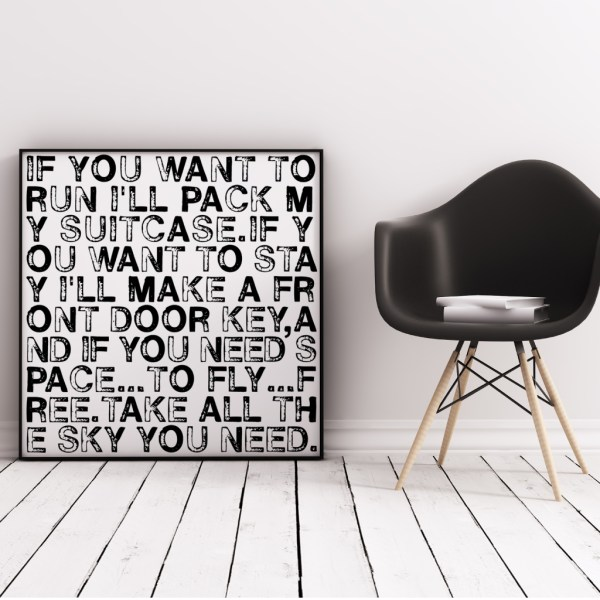 personalised-large-quote-final