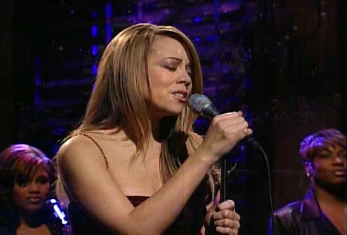 https://i0.wp.com/www.morethings.com/music/mariah_carey_images/saturday_night_live-butterfly/mariah_carey-11-15-1997snl05.jpg