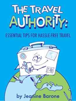 The Travel Authority: Essential Tips for Hassle-Free Travel