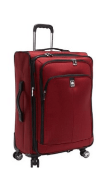 Delsey Helium Ultimate