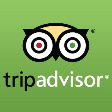 Insider tips on using Trip Advisor reviews