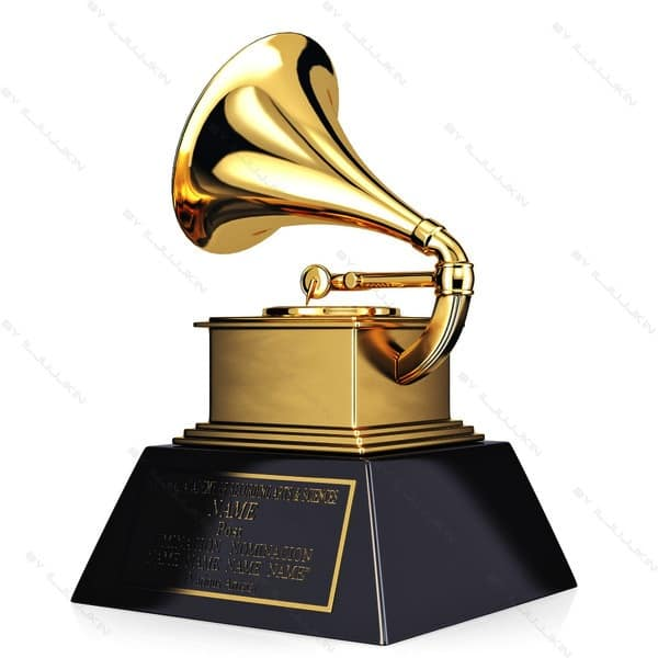 T & L Grammy Sweepstakes
