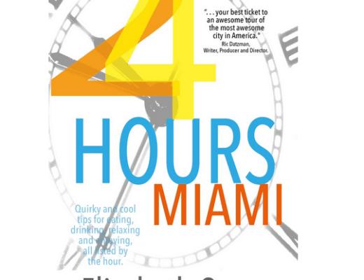 24 Hours Miami