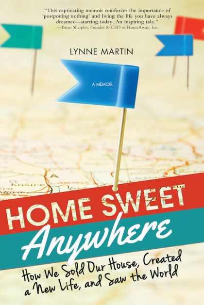 Home Sweet Anywhere