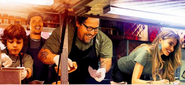 Chef, the movie (screenshot)