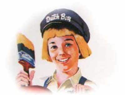dutch-boy-icon
