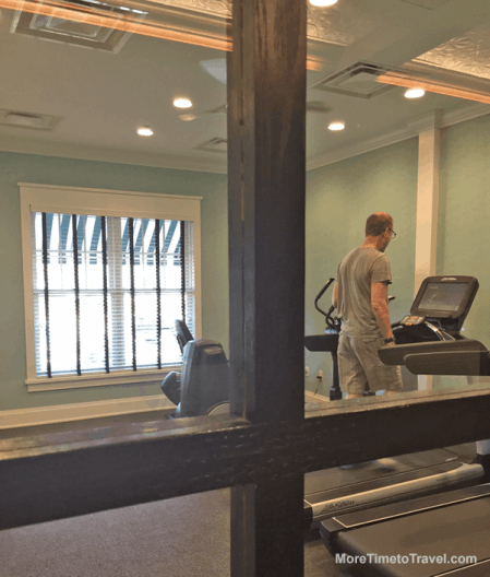 WB-in-Fitness-Room