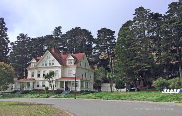 richardson-house
