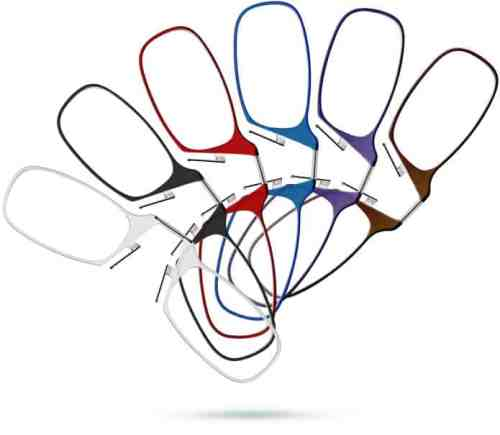 thinopticsreadingglasses