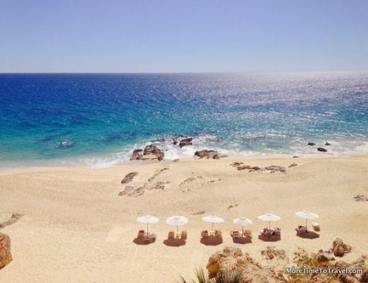 Los Cabos, Mexico: A Dream Destination
