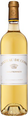 Virtual Wine Tasting: Chateau de Cosse