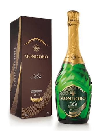Mondoro Asti