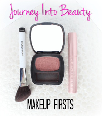 Makeup Tips and Recommendations for beginning beauty Queens