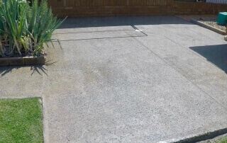 Epoxy Patio 2