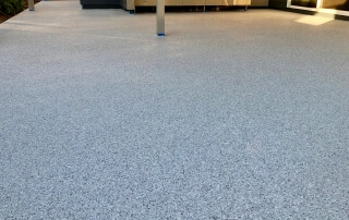 Epoxy Patio 3