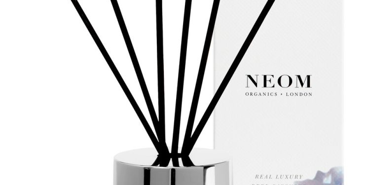 neom products