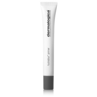 20% OFF Dermalogica Products