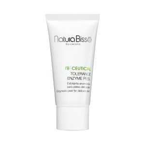 TOLERANCE ENZYME PEEL - PRINCIPAL - MAESTRO PHOTOS E-COMMERCE