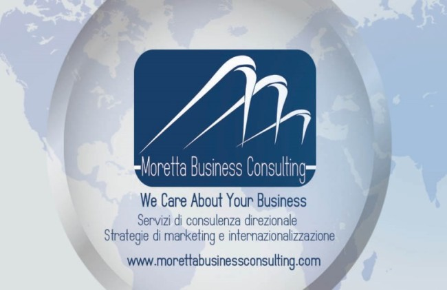 Moretta Business Consulting