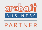 badge-aruba-business-partner-verticale-1