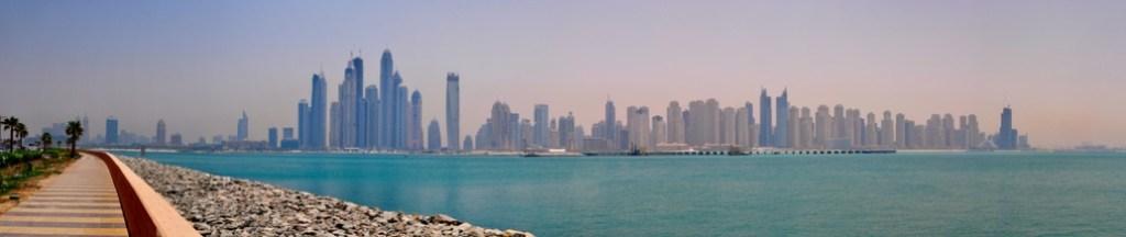 Approfondimento su Emirati Arabi Uniti