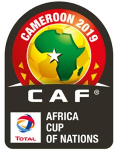 Alla toscana Leonardo Srl la direzione dei lavori dell'Africa Cup 2019