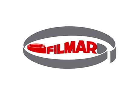filmar