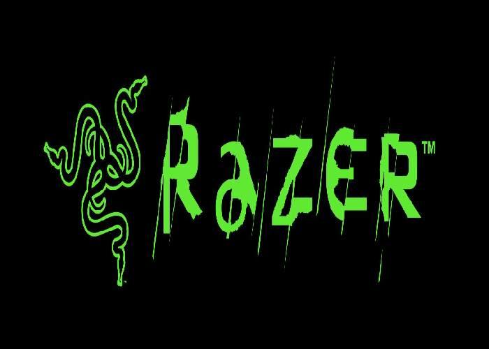 razer bootloader
