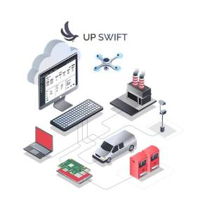 upswift