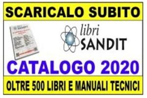 Libreria Sandit