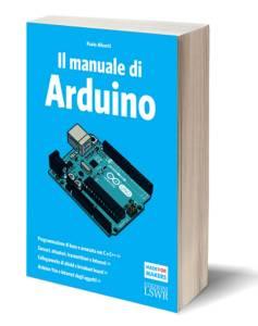 manuale Arduino