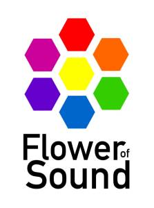 Flower of sound