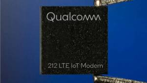 Qualcomm 212