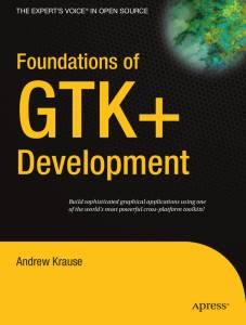 gtk+ raspberry