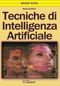 Intelligenza Artificiale Sandit