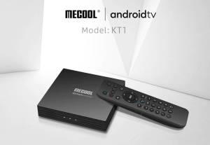 Mecool KT1