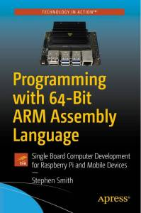 Programming Assembly