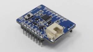 microwakeupper esp32