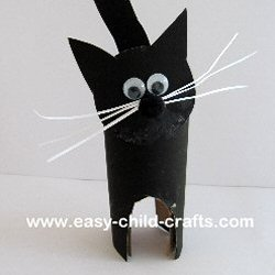 Cat craftcycle