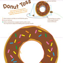 oh_june_donut_game